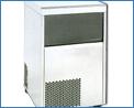 Come scegliere attrezzature deumidificatori portatili zephir - Condizionatore portatile zephir ...